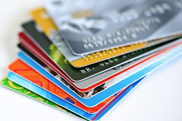 Для чего стоит завести кредитную карту