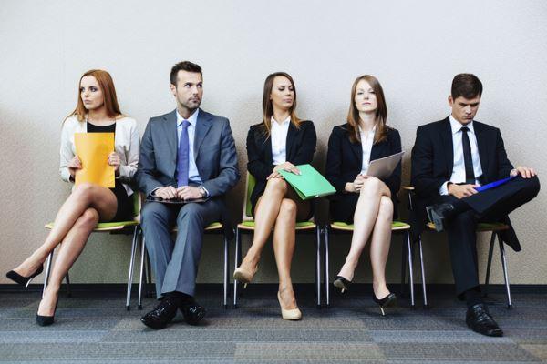 Как получить работу, которую вы хотите