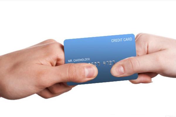 Для чего нужна дополнительная кредитная карта
