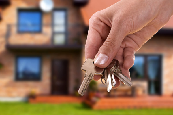 Ипотечное кредитование: основы