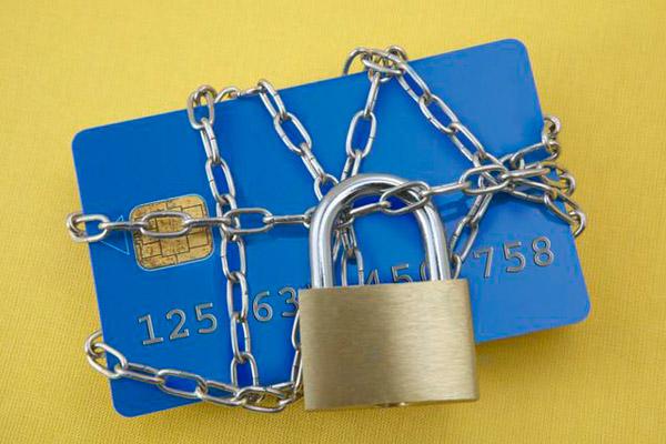 Закон о кредитных картах или Как защищают права потребителей в США