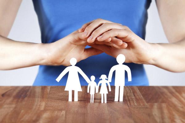 Нужен ли договор страхования жизни?