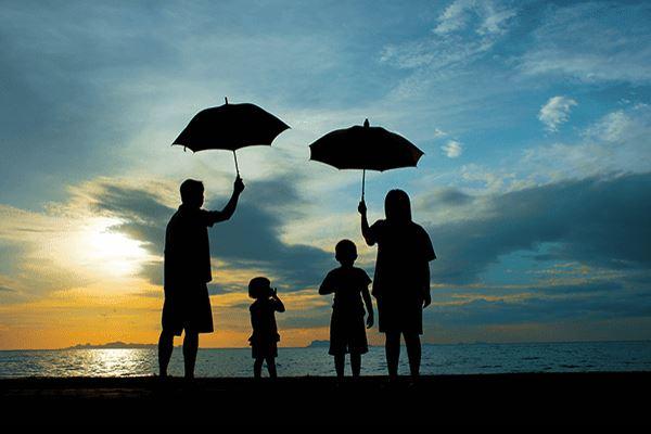 4 мифа о страховании жизни