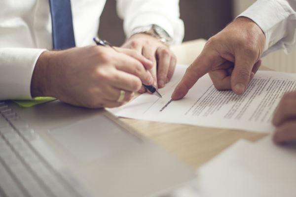 Нужна ли предпринимателям кредитная линия?