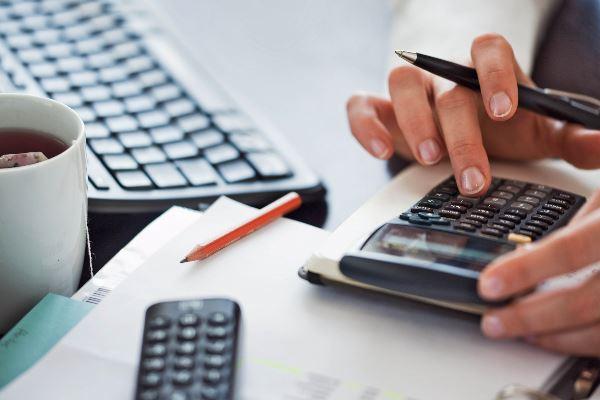 Консолидация долгов. Как разом погасить все кредиты?