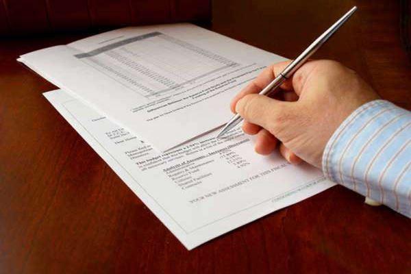 На что обратить внимание, подписывая кредитный договор
