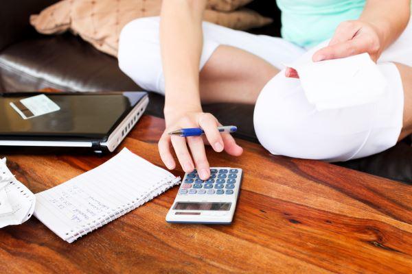 О чем стоит помнить, планируя консолидацию долгов