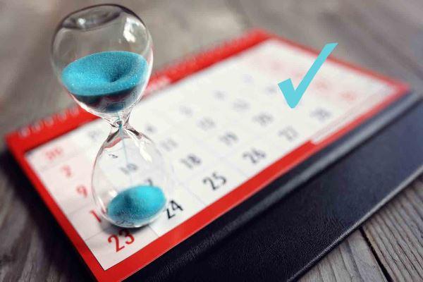 Консолидация кредитов - как сделать правильный выбор?