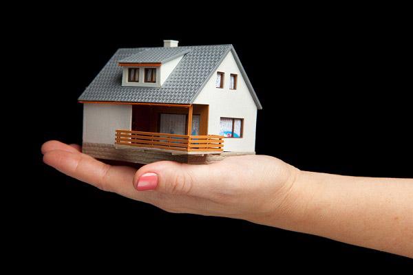 Прежде чем взять кредит на частный дом…