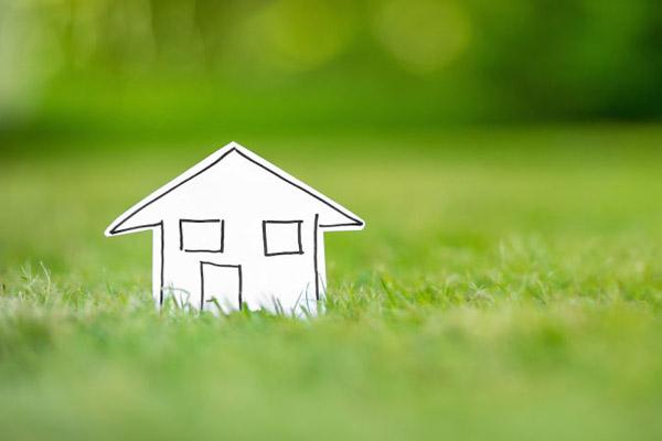 Стоит ли брать кредит на первый взнос по ипотеке?