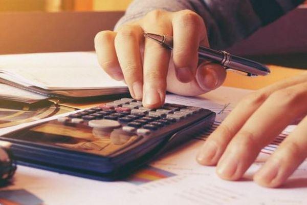 6 причин для того, чтобы взять бизнес-кредит
