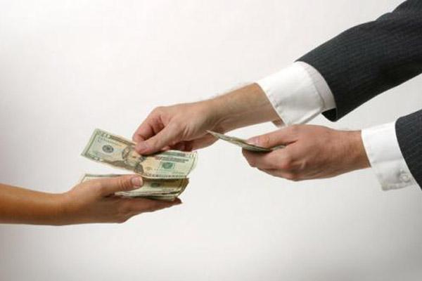 Чем привлекателен государственный кредит?