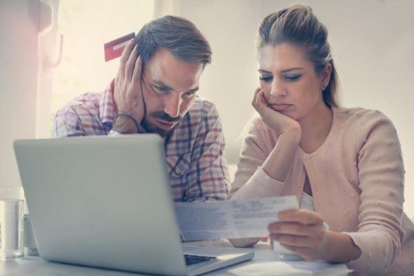 Нужен ли вам поручитель по кредиту?