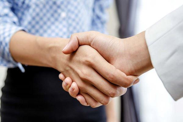 Как выбрать поручителя по кредиту