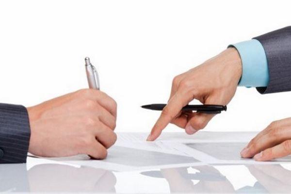 Зачем вам нужен поручитель по кредиту