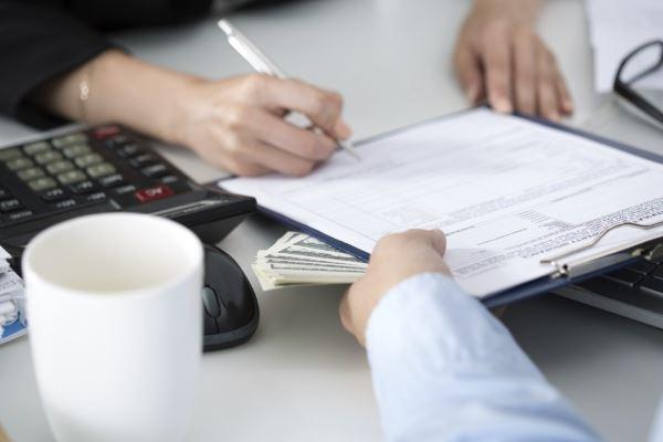 В чем вам может помочь поручитель по кредиту в банке?
