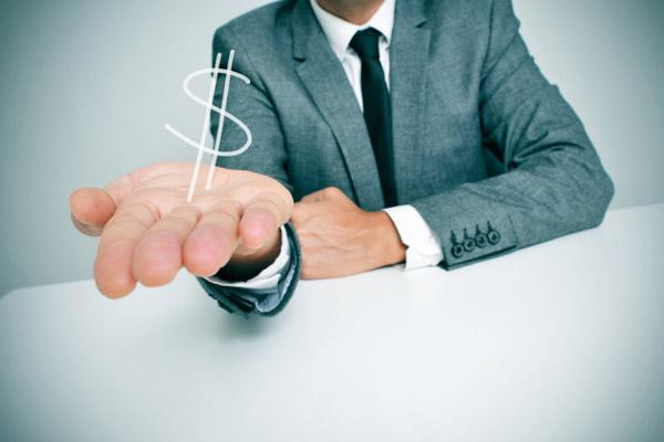 Почему пугает банковское кредитование и насколько реальны эти страхи