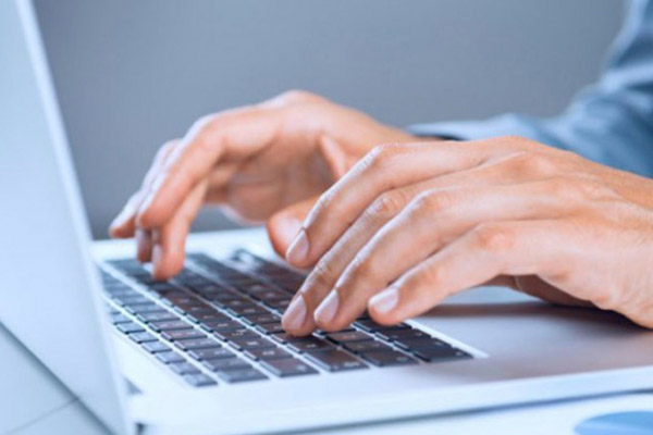 Традиционный кредит и кредит онлайн - что предпочесть?