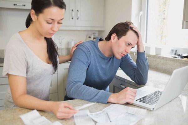 В центре внимания – ежемесячный платеж по кредиту