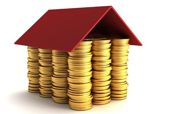 Для чего нужен кредит под залог недвижимости