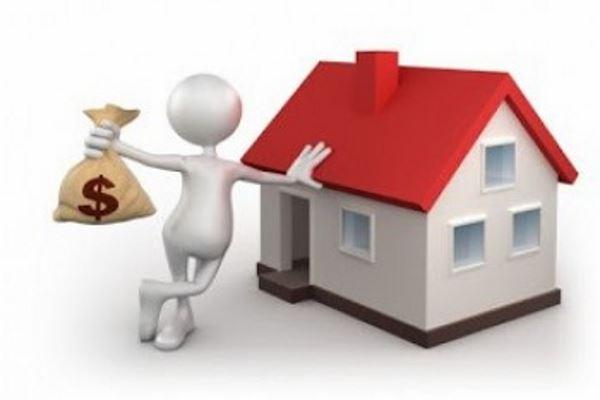 Когда может пригодиться кредит под залог недвижимости