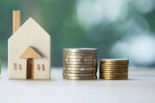 Кредит под залог недвижимости: важные моменты