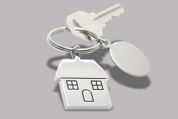 Чем отличается ипотека от кредита под залог квартиры