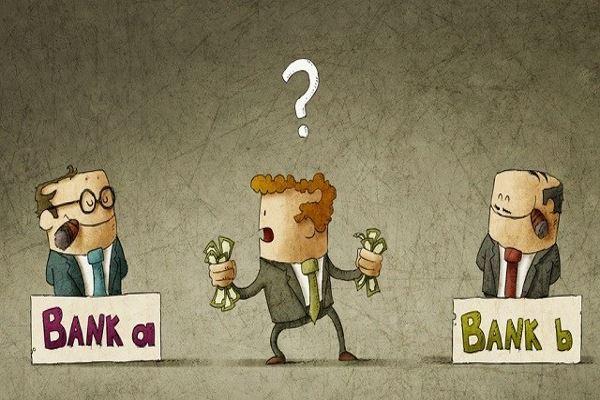 И снова о выборе: cроки кредитования
