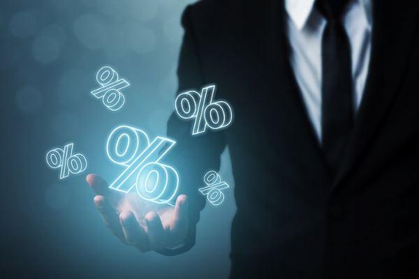 Как сравнить условия потребительских кредитов