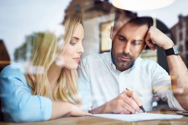 Кредиты под залог и необеспеченные кредиты