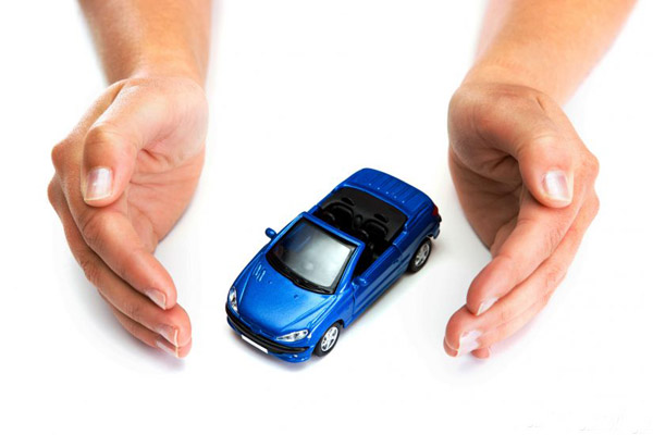 Долгосрочный кредит на машину: за и против
