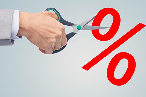 Как живется крупным ипотечным банкам в условиях низких ставок