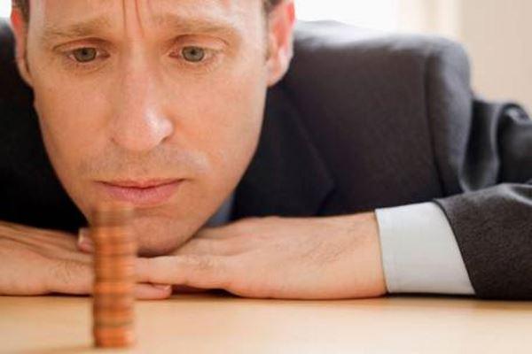 Как взять ипотеку с маленькой зарплатой