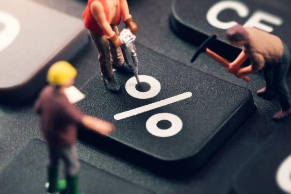 Как снизить переплату и процентную ставку по кредитной карте