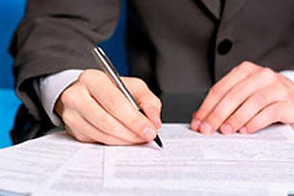 Как выбрать выгодный кредит