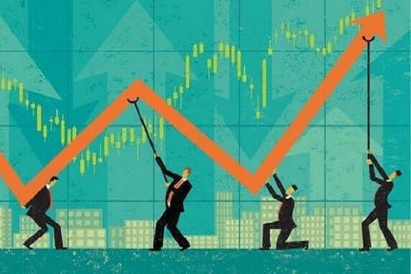 Как влияют на ипотечные ставки макроэкономические факторы