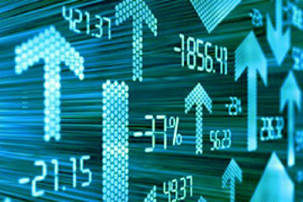 Сигналы рынка – стоит ли им следовать?