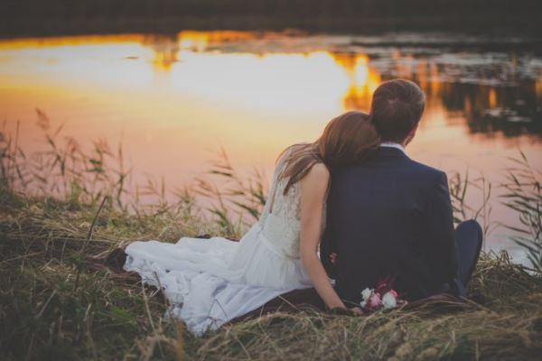 Подготовка к свадьбе: 3 очень важные вещи