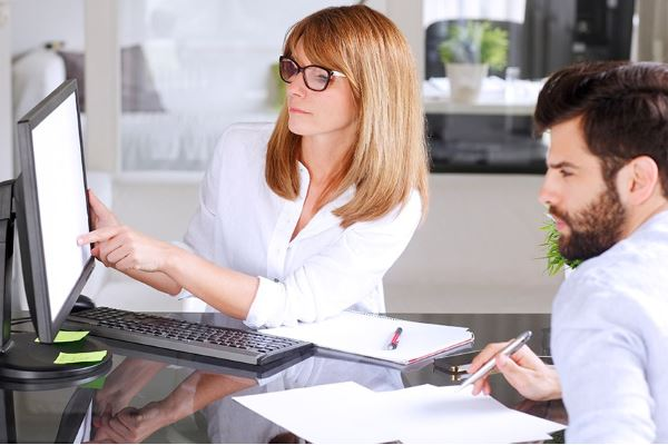 Как выбрать срок погашения ипотечного кредита и сэкономить на нем