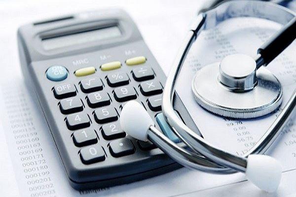 3 способа оценить ваше финансовое здоровье