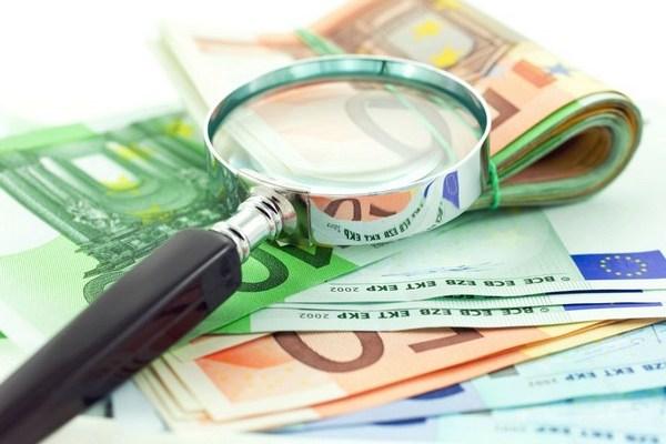 Быстрые кредиты, или как и где можно взять микрозайм