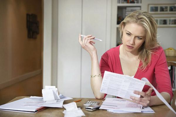 Минимальный платеж и почему он опасен