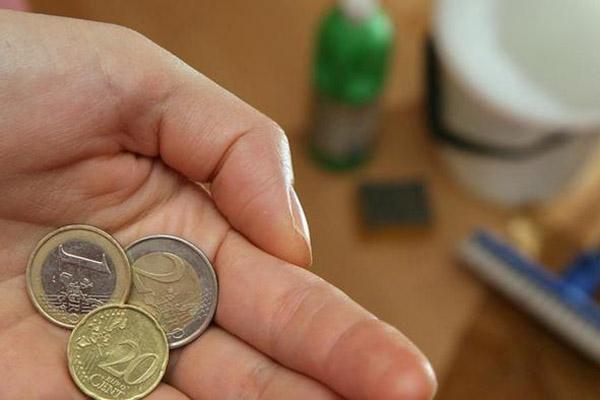 Минимальная заработная плата будет введена в Германии Ч.2