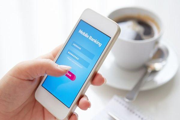 Преимущества, которые предоставляет мобильный банкинг