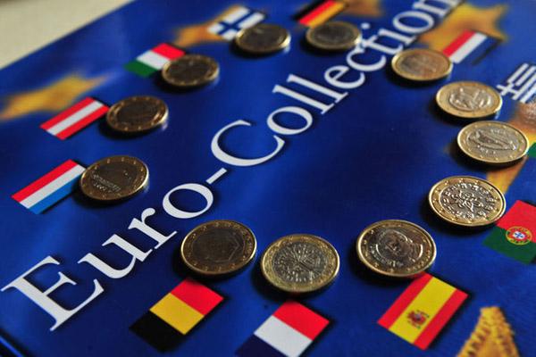 Валютный союз не выдержит разногласий?