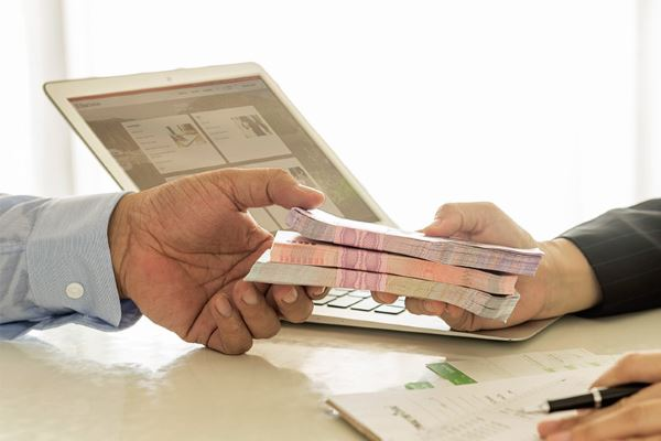 Когда может потребоваться микрокредит