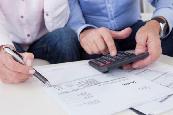 Как взять денег в долг в банке, если нужна крупная сумма