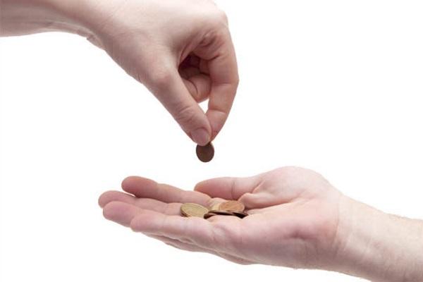 Как отказать, если у вас просят деньги в долг