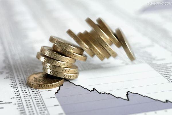 Чего не стоит делать во время экономического кризиса