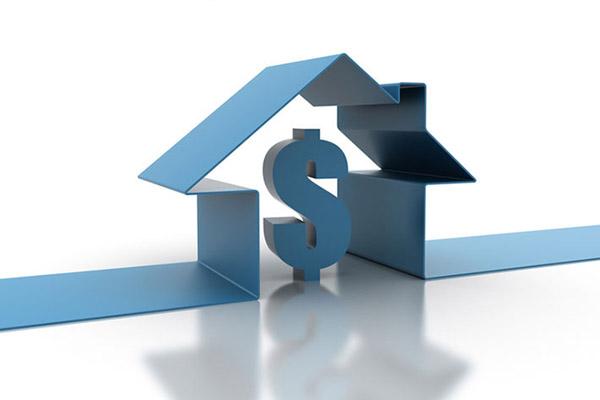 Как занять денег, если нужна крупная сумма?